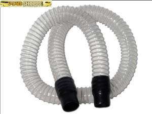 6Ft Hose for Pumper, Parker