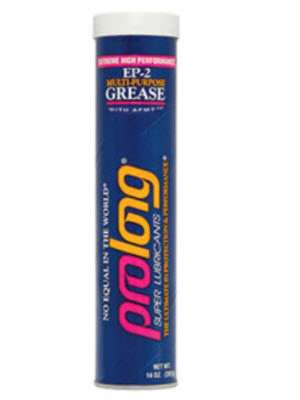 Prolong 14oz EP-2 Grease