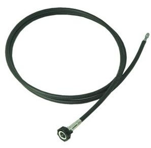 Speedo Cable 1967-1979 Kombi