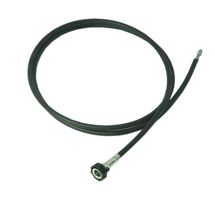 Speedo Cable typ2 Kombi 60-69