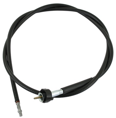Speedo cable Super Beetle 1971-74