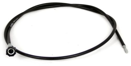 speedo cable 72-74 whole cord