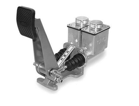 CNC-204SD