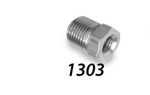 CNC1303