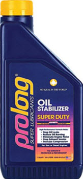 Prolong HD Oil Stabilizer 32oz