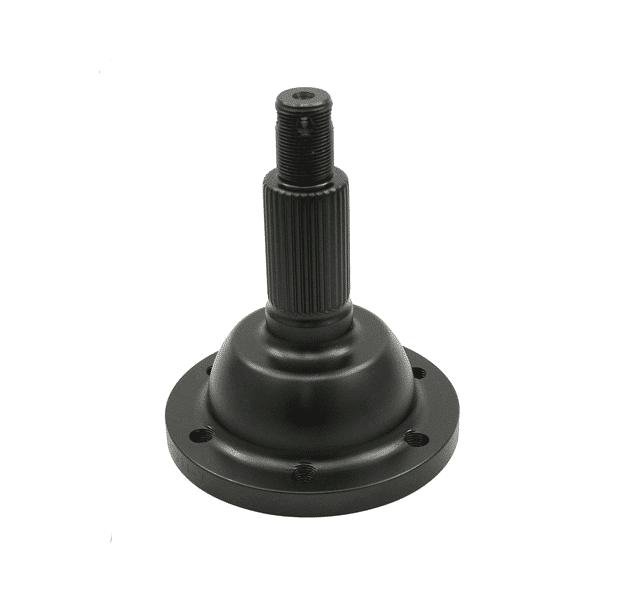Micro Stub Axle 33 Spline, 930 CV Joint